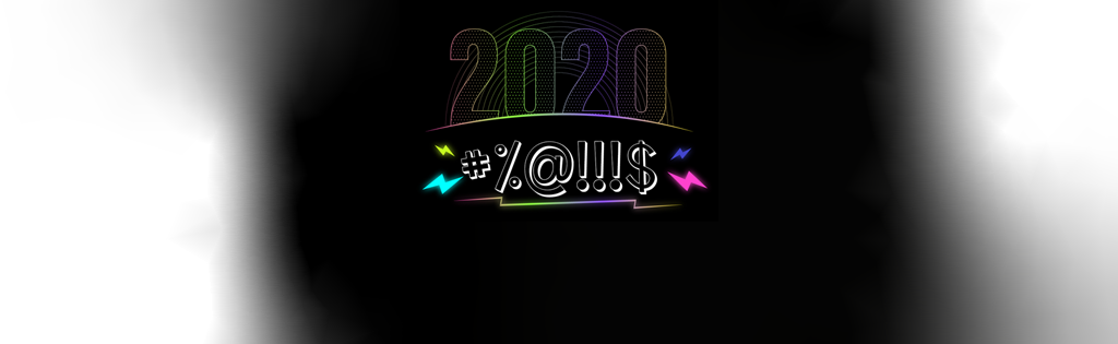 2020 !@#$%ˆ&!